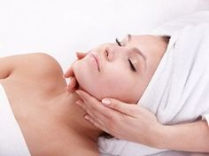 Green Goddess Mobile Spa provides spa services in Santa Clarita, CA.