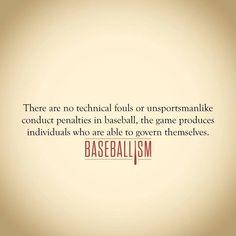#truestory #Baseball