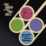 The Bird & The Bee - My Love!!!