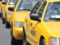 USA TODAY Road Warriors say most taxi drivers they have ridden with are honest, but they recall incidents when they were rip-off targets. Car Activities, Cab Driver, Travel News, Taxi, Usa Today, Warriors, Military History