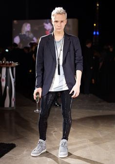 meggings 6#Pin By:Pinterest++ for iPad#