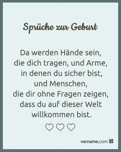 Schöne Sprüche zur Geburt Here you will find the most beautiful sayings for new parents or relatives and friends who want to give the baby her best wishes for birth. Parenting Fail, Kids And Parenting, Nouveaux Parents, Mother Daughter Relationships, Baby Blog, Baby Quotes, New Parents, Beautiful Words, Decir No