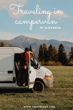 Slovakia: Traveling with campervan Forest Path, Forest Road, Hiking Europe, Europe Travel Tips, European Destination, Get Outdoors, Central Europe, Bratislava, Great View