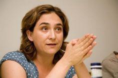 Ada Colau deja la portavocía de la PAH y dice que no se va a ningún partido http://www.guiasdemujer.es/browse?id=6665&source_url=http://www.mujerlife.com/al_dia/actualidad/ada-colau-deja-la-portavocia-de-la-pah-y-dice-que-no-se-va-a-ningun-partido/782295