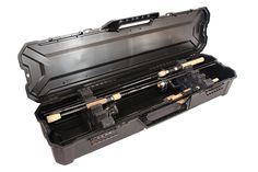 BuckleGear Fishing Pole Case *** You can find more details by visiting the image link.