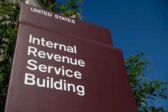 The Internal Revenue Service (IRS) has announced that it has discovered an error affecting Identity Protection Personal Identity Numbers (IP PIN) letters mailed out in December those letters have the wrong effective year. Lie Detector Test, Usa People, Identity Protection, Internal Revenue Service, Personal Identity, Income Tax, You Are Invited, Stress, Letters