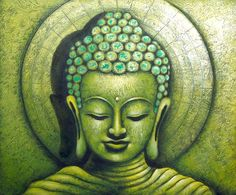 """""""When we quit thinking primarily about ourselves and our own self-preservation, we undergo a truly heroic transformation of consciousness.""""   ~  Joseph Campbell  ॐ lis"""