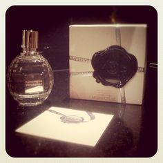 Addiction #victor #parfum #flowerbomb for her #spicebomb for him #igdaily - @sorellaaa- #webstagram