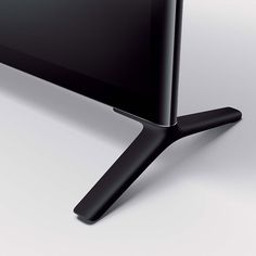 Sony BRAVIA X9500B