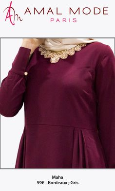 30cb1d95b94 20 Best Hijab Fashion images