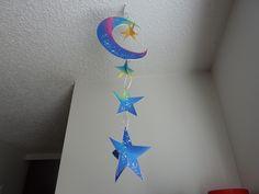 ramadan mobile lune étoile