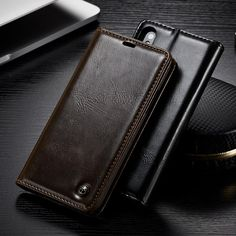 Introducing,   Luxury Leather Ca...   http://www.zxeus.com/products/luxury-leather-case-for-iphone-x-8-plus-7-6-6s-plus-case-magnetic-card-slot-wallet-cover-flip-phone-case-for-iphone-5-5s-se-capa?utm_campaign=social_autopilot&utm_source=pin&utm_medium=pin