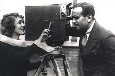 The Digital Bolex Grant for Women Cinematographers Hire a woman cinematographer & be eligible for a digital bolex grant for your film! http://www.digitalbolex.com/femalecinematographergrant/ Less than 2% of DPs are women! Change that now.