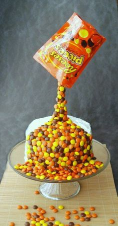 20 Unbelievable Cakes You'll Want to See   How Does She