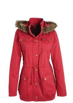 6d7d6f2a 101 Best Delias Clothing images | Delias clothing, Dream closets ...