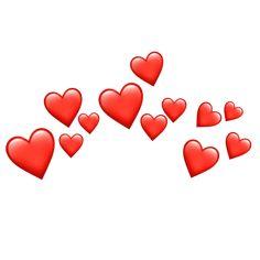 Emoji Wallpaper Iphone, Cute Emoji Wallpaper, Tumblr Wallpaper, Aesthetic Iphone Wallpaper, Trendy Wallpaper, Emoji Stickers, Cute Stickers, Png Images For Editing, Crown Png