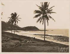 """Navegação por local """"Salvador"""" Salvador Ba, Rock Lee, Beach, Water, Painting, Outdoor, Old Pictures, Places, Rio De Janeiro"""