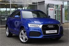 The 7 Best Audi Q3 Images On Pinterest 2nd Hand Cars Audi Q3 And