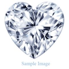 Where can you buy Carat - Heart Cut Loose Diamond, Clarity, F Color, Excellent Cut Diamond Drawing, Cut Loose, Diamond Solitaire Rings, M Color, Jewelry Crafts, Wedding Jewelry, Jewelry Collection, Clarity, Spring