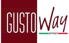 GUSTOway.it - Esplorando le vie del gusto #gustoway #qualità #km0 #lavoro #cibo