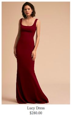 03cc291dc4 8 Best Elegant Bridesmaids Dresses images