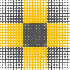 Image result for yellow white and gray art