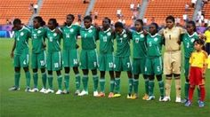 SportsDezk's blog.: Nigeria's Falconets Beat South Africa To Qualify F...