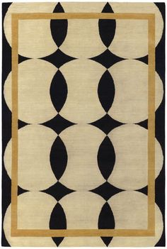CB Parsua - Tapis contemporains - Contemporary rugs