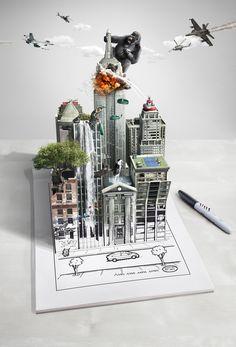buildings_A