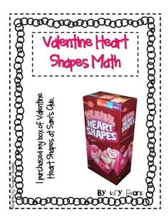 This little math activity requires a bag of Betty Crocker fruit snack and about 30 minutes of class time. Enjoy the holidays, review your graphing ...