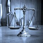 Missing Link: Examining Prosecutorial Decision-Making Across Federal District Courts