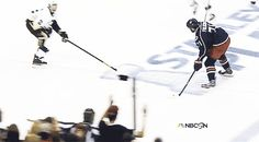 2014 Stanley Cup Playoff Highlights: April 23st | SportsRants NHL