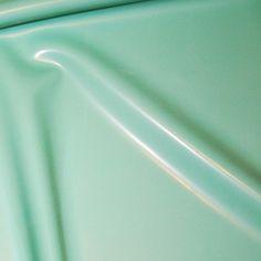 Sheet Latex/Rubber by Continuous Metre - 1m Width, 0.40mm Gauge - 10 Colours   eBay
