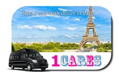 rent a car with driver in Paris – ein Auto mit Fahrer in Paris mieten – Red Sports Car, Sport Cars, Rent In London, Old Vintage Cars, Subaru Cars, Mini Bus, Best Luxury Cars, Car And Driver, Paris