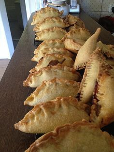 homemade pasties IMG_7146