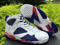 8e98252f2936 Authentic Air Jordan 7 Tinker Alternate 304775-123 - Mysecretshoes Jordans  For Sale