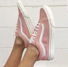 #vans old skool #sneakerlove #sneakers #trainers.