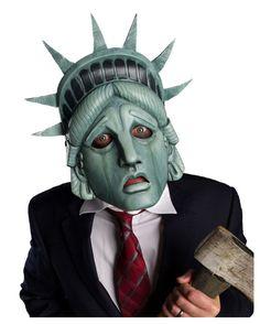 Prosthetic Makeup, Horror Masks, Halloween Kostüm, Special Effects, Lost, Liberty, Joker, Fictional Characters, Design
