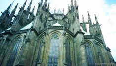 30+ Awesome Gothic Architecture Examples http://freshoom.com/2713-30-greatest-gothic-architecture-ideas-collections/