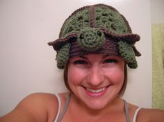 Turtle_hat_2_small2