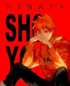 Haikyuu Manga, Manga Anime, Comic Anime, Haikyuu Fanart, Hinata Shouyou, Haikyuu Karasuno, Kagehina Cute, Chibi, Haikyuu Wallpaper