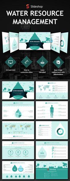 GrafikaStrategic Slides  Templates Quotes And Creative
