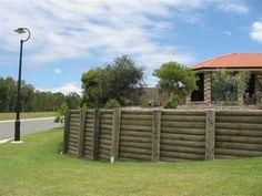 ziduri de susținere Arch, Outdoor Structures, Garden, Design, Longbow, Garten, Lawn And Garden, Gardens, Tuin