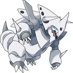 This has to be one of the best designs for a pokemon, yet the most complicated and annoying to draw haha! becuase it is so bulky it was very tricky to d. Dragon Type Pokemon, Pokemon One, Pokemon Sketch, Pokemon Craft, Black Pokemon, Cool Pokemon, Pokemon Fusion, Pokemon Pokedex, Digimon