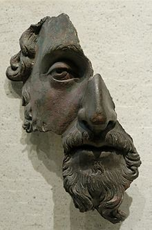 Bronze – Wikipedia