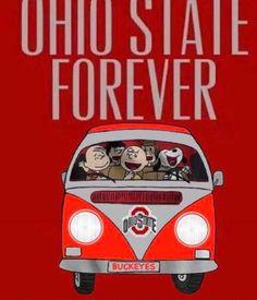 Buckeyes Football, Ohio State Football, Ohio State Buckeyes, American Football, Oklahoma Sooners, College Football, Florida State University, Florida State Seminoles, Ohio State Crafts