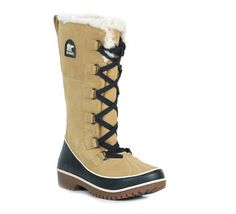 Cute winter boots and they're on sale @ overstock.com! http://www.overstock.com/10770602/product.html?CID=245307