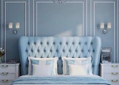 Fabulous Bedroom Ideas For great decor, id 8364535090 - An incredible resource on decor tips to decorate a really terrific and amazing decor. For extra dreamy ideas press the link to read through the plan 8364535090 today Bedroom Bed, Cozy Bedroom, Dream Bedroom, Bedroom Ideas, Bedroom Decor, Master Bedrooms, Luxury Bedroom Furniture, Space Furniture, Awesome Bedrooms