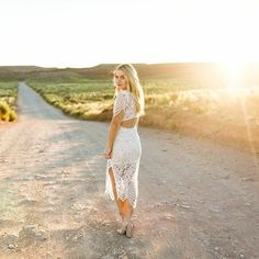 BEST OF THE WEST // part one. A self-shot collection captured in the beautiful deserts of Utah Arizona & Nevada USA. See the full collection on our website. @forloveandlemons #hollowcreative #photographer #designer #fashion #wedding #utah #arizona #nevada #usa #photography #newzealand #nz