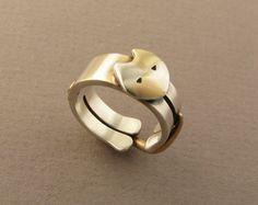 cat_ring